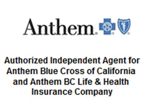 anthem blue cross health insurance picture 6