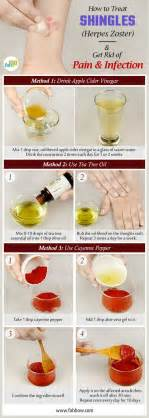 home remedies herpes picture 6