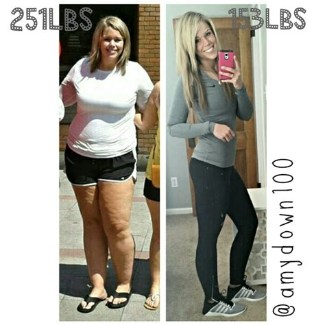 weight gain transformation stories picture 2
