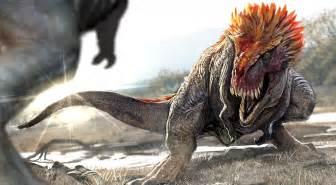 dinosaur h picture 15