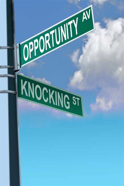 small business opportunity picture 6