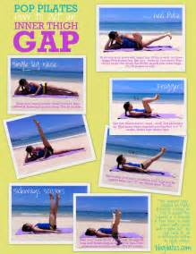 fast weight loss excercises picture 6