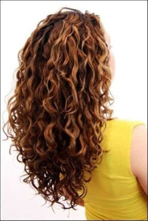 curly hair cutters picture 14