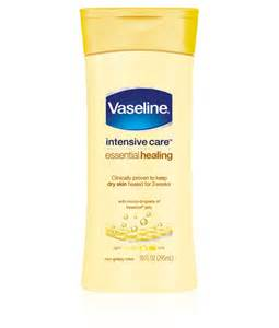 healing skin products picture 10