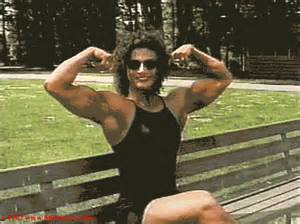 fbb wrestling women muscle domination picture 5