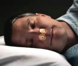 no mask sleep apenia picture 6