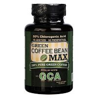 where to buy pure green coffee picture 14