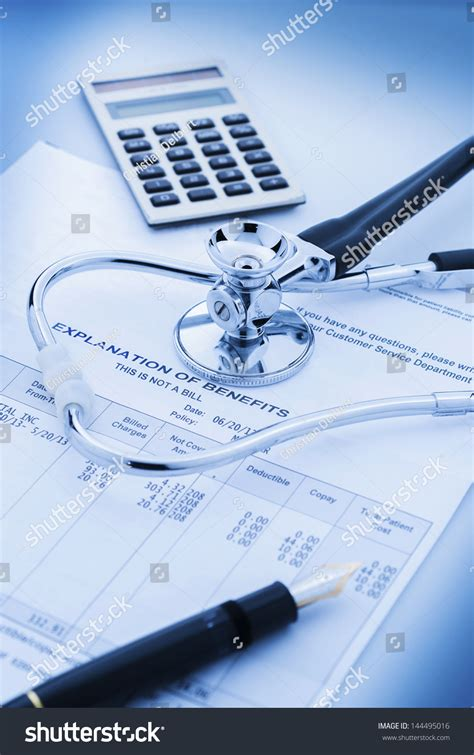 cost of therapy at kingsberg medical picture 18
