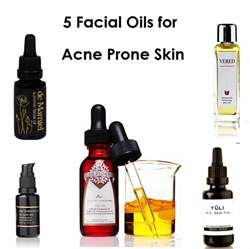 oils for acne picture 2