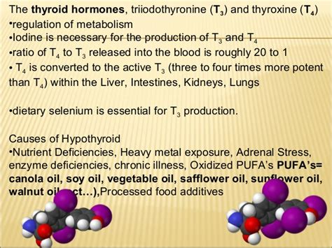lettuce to thyroid problems picture 13