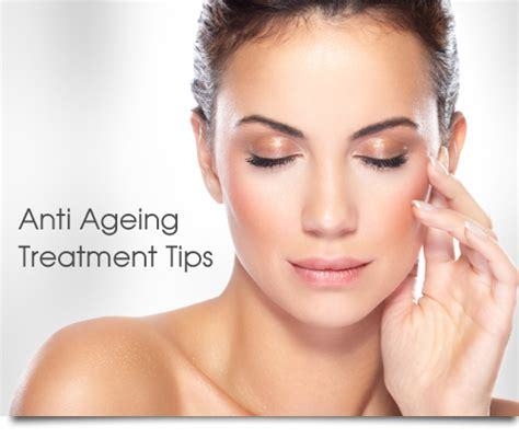 anti aging treatments picture 5