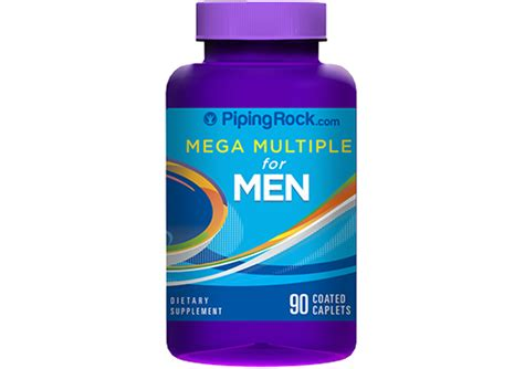 will mega men prostate and virtility raise your picture 4