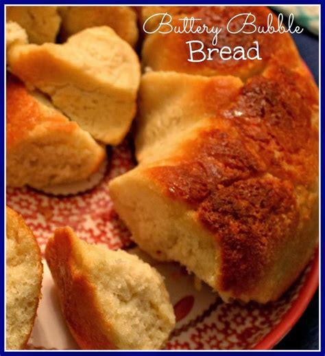remedy recipe yeast dough picture 10