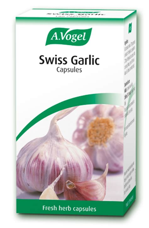swiss herbal remedies products picture 6