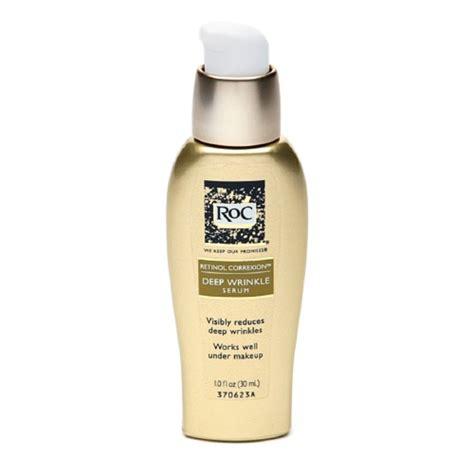 best drugstore wrinkle moisturizer picture 11