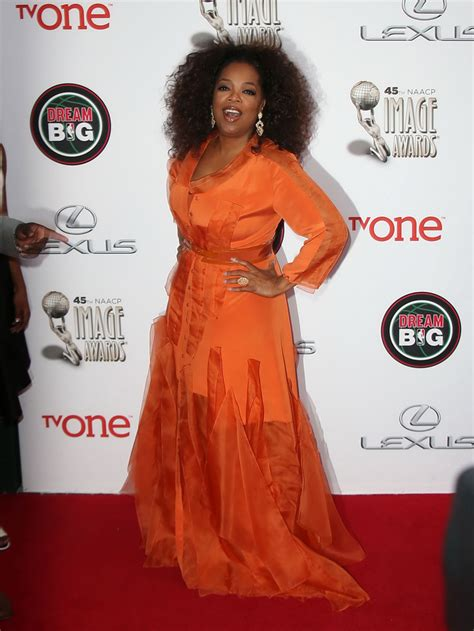 has oprah lost weight picture 11
