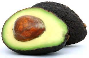 avocados and diet picture 6