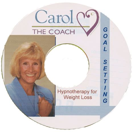hypnotize tapes or cassettes for weight loss picture 2