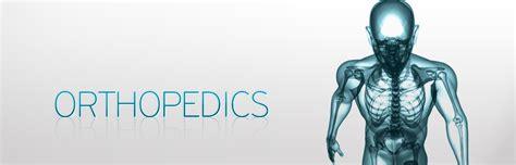 orthopedics picture 10