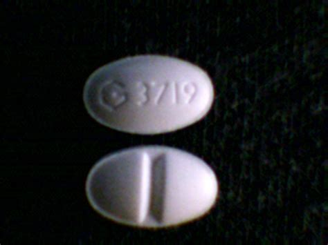 blue lotus tablets like xanax picture 19