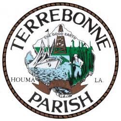 terebonne parish council of aging, la picture 11