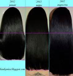 castor oil and hair picture 13