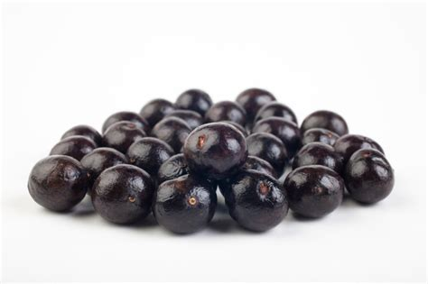 acai berry research picture 17