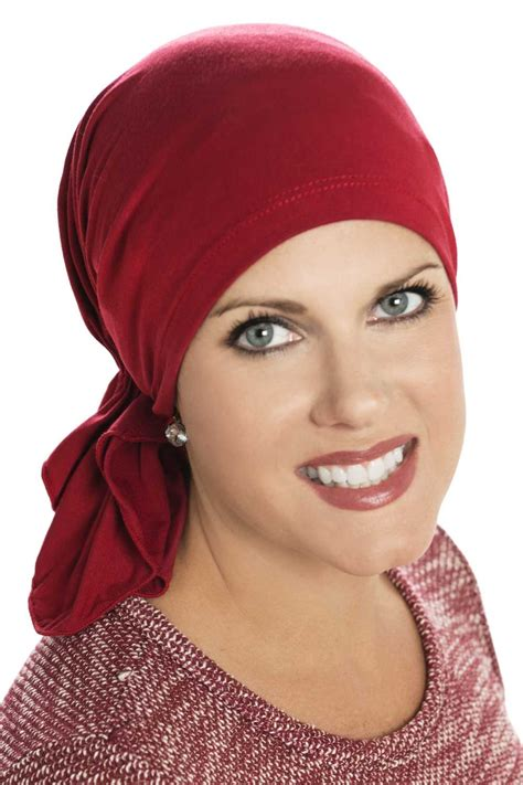 chemotherapy hair loss in women picture 7