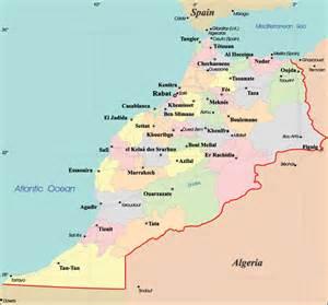 morocco picture 9
