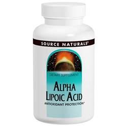 alpha lipoic acid remedies picture 7
