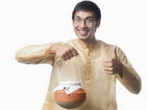 bengali men picture 2