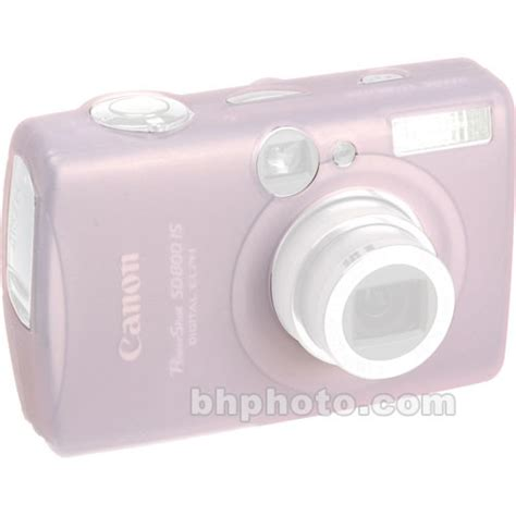 digital camera fx01s silicone skin picture 2