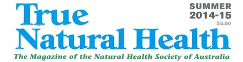 natural health care 2014 picture 2
