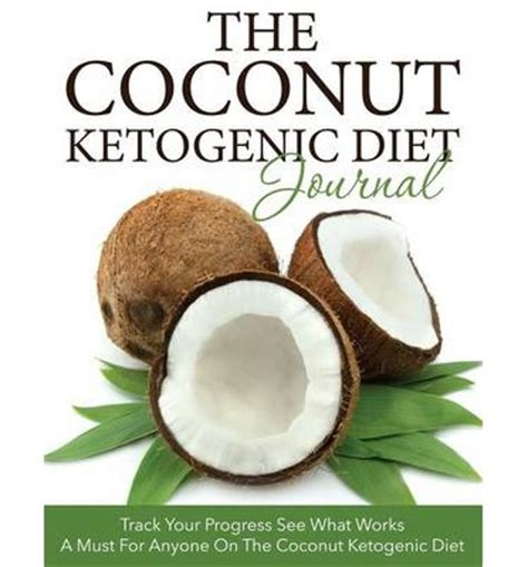 the coconut diet picture 2