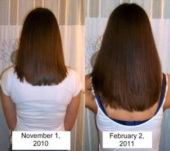 hair burst vitamins reviews picture 5