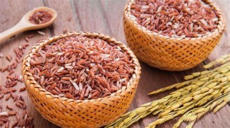 filipino herbal remedies picture 1