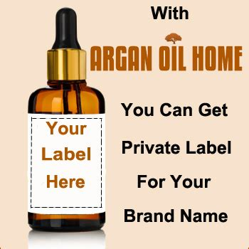 argan oil home business picture 11