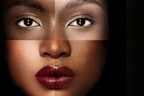 dark skin girls mp3 picture 3