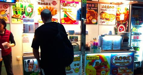 buying poppers hong kong picture 9