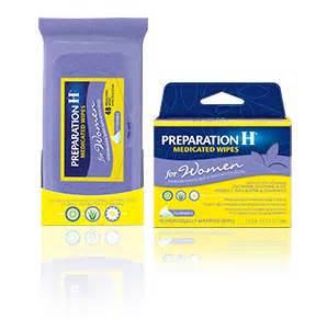 preparation h for joint pain picture 13