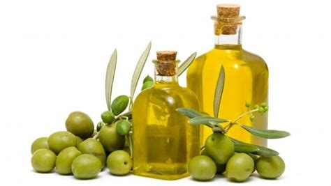 argan tree oil benefits picture 14