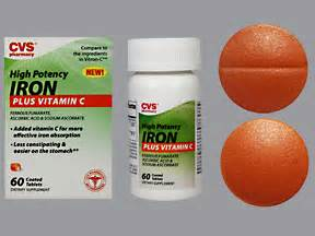 adderall iron supplement picture 5