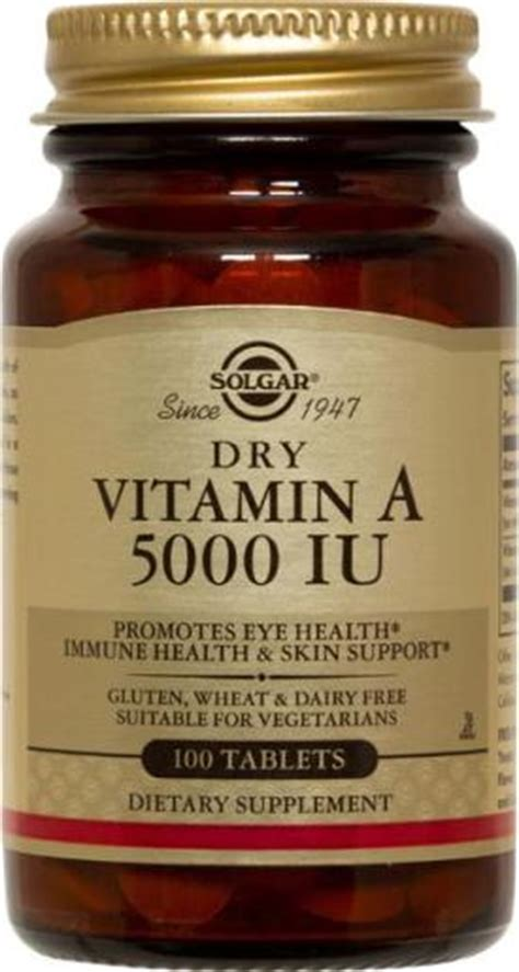 vitamin for eye farsightness health without picture 1