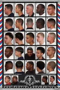 barber shops hair cut styles picture 6