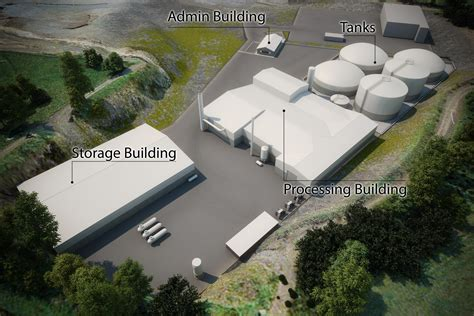 anaerobic digestion picture 4