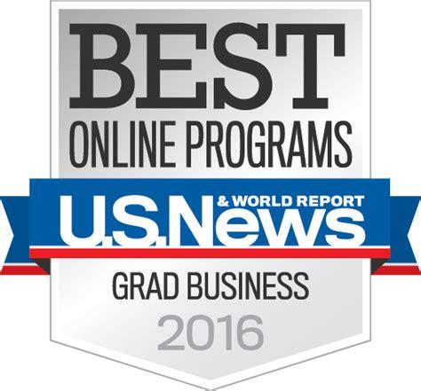 online business schools picture 10