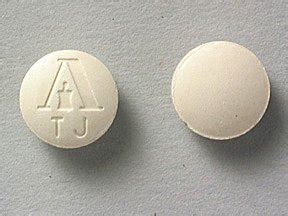 armour thyroid tabs picture 10
