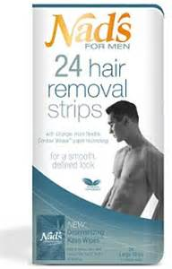 male hair removal soap picture 3
