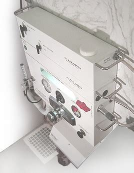colon hydrotherapy equipment picture 1