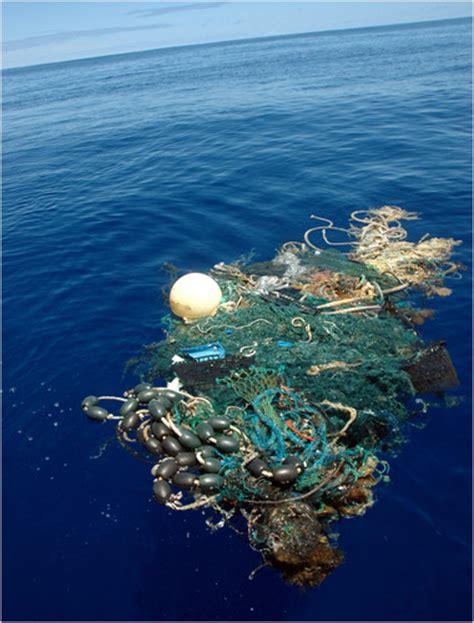 ocean debris picture 13